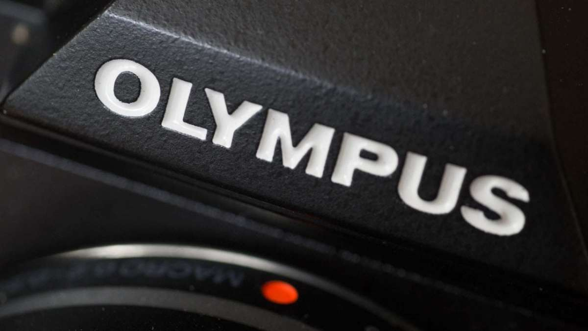 Olympus OM-D E-M5 Mark III: specs we'd like to see